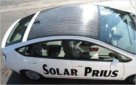 480-solar-prius