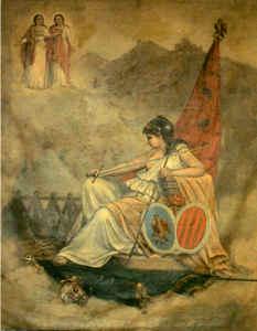 ARMENGOLA-HISTORIA