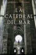 catedral-mar-2