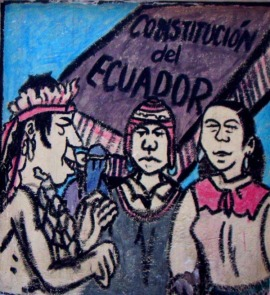 ecuador_constitution_graffiti
