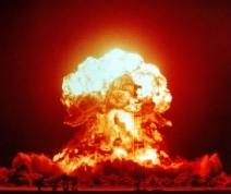 nuclear-bomb-badger350
