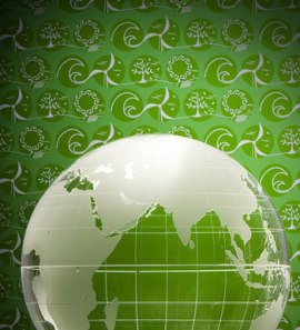 tecnologia_verde
