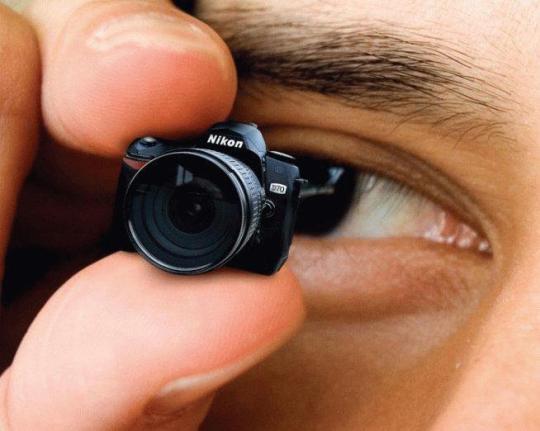 sumasshedshaya-skritaya-kamera