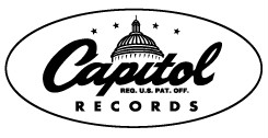 CapitolRecords_Logo