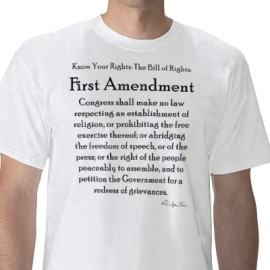 """bill of rights"""
