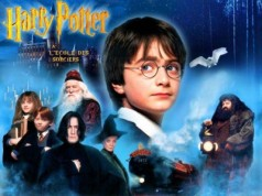 HP and the gang