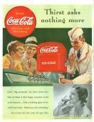 old-coca-cola-ads-1