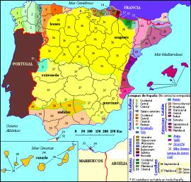 Lenguas_de_España
