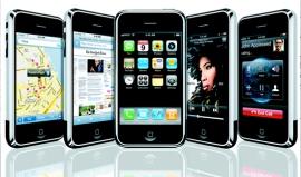 iphone-large