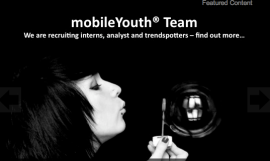 mobileyouth team