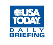usatoday rise of the technology class